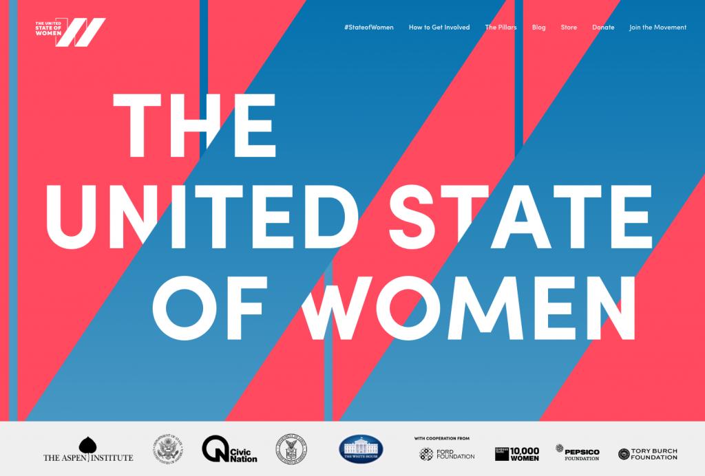 UnitedStateOfWomen